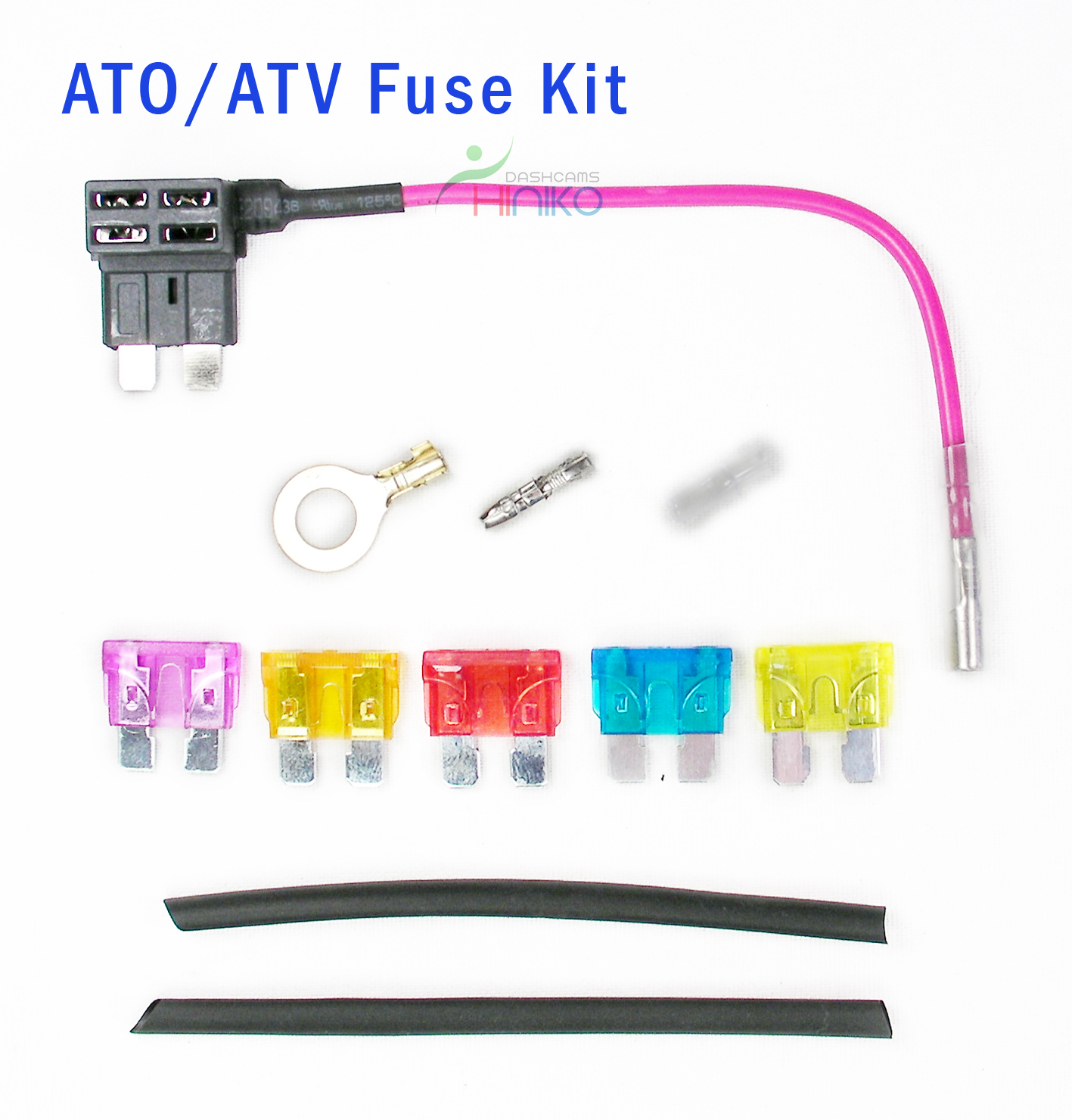 fuse box wiring diagram mx tl