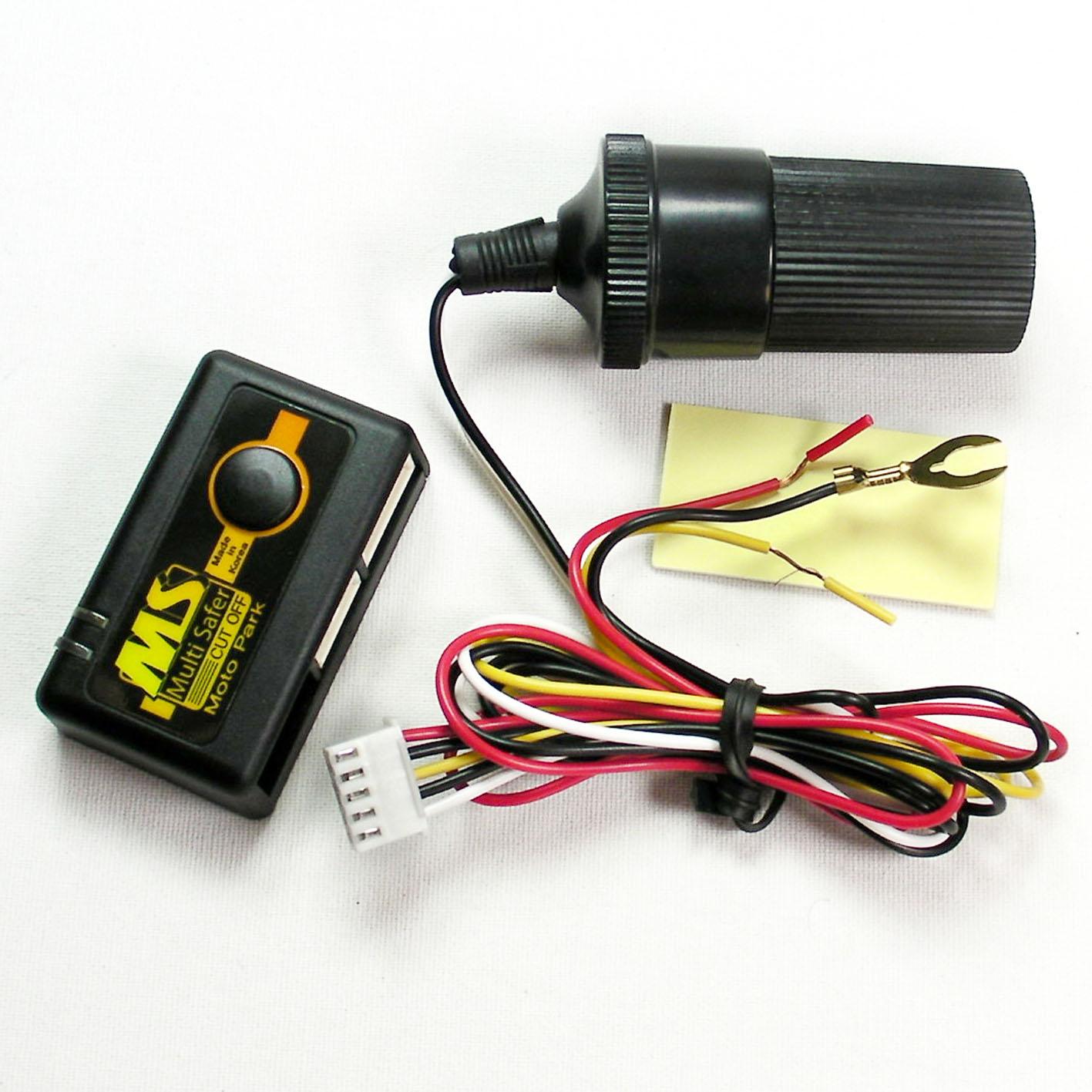 Car Cigarette Lighter Wiring Solidfonts - 12v cigarette lighter wiring diagram