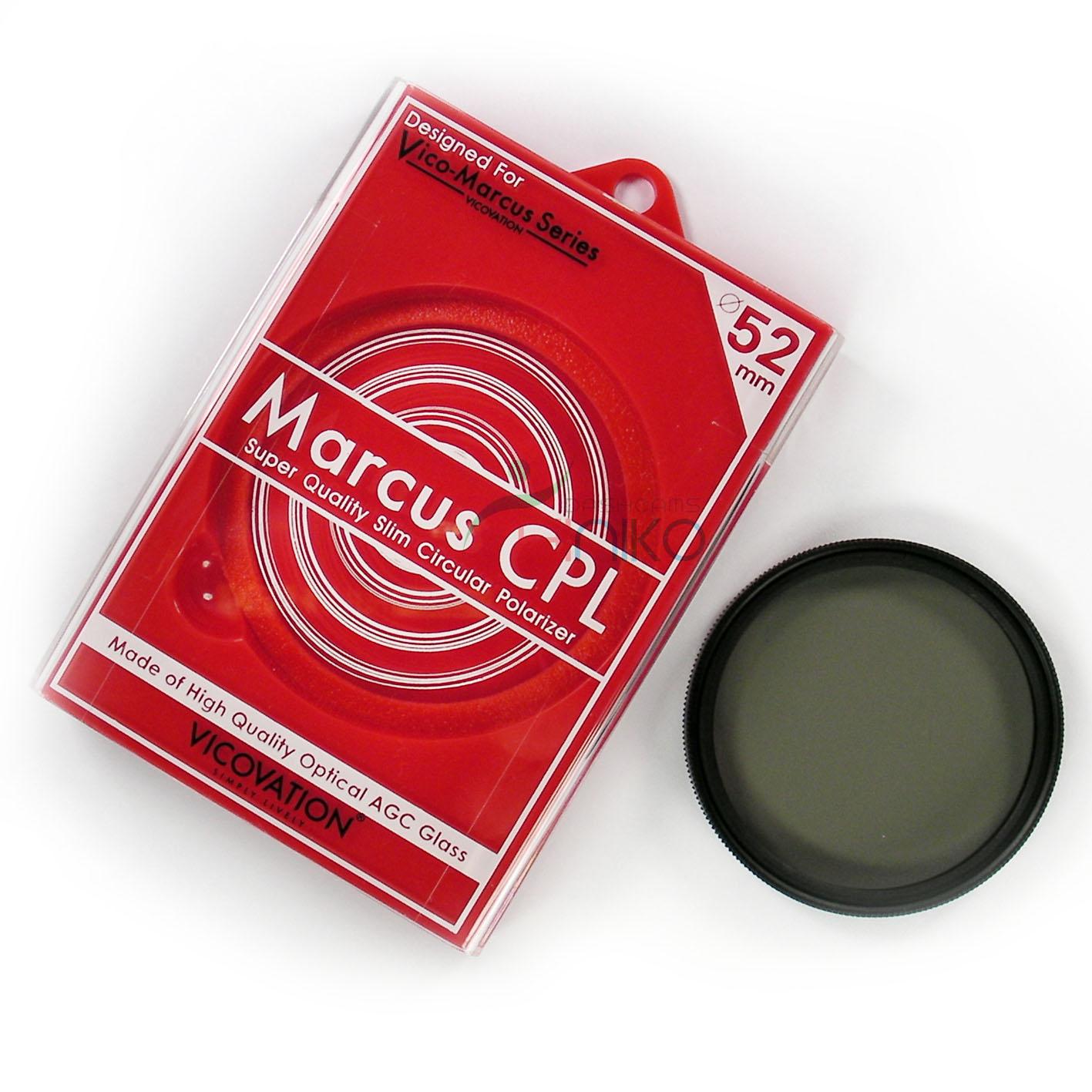 Cpl Filter Vico Cpl Vicovation Cpl Lens Filter