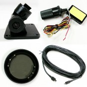 Dashcam Accessories (76)