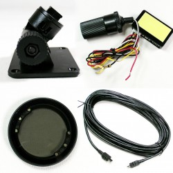 Dashcam Accessories