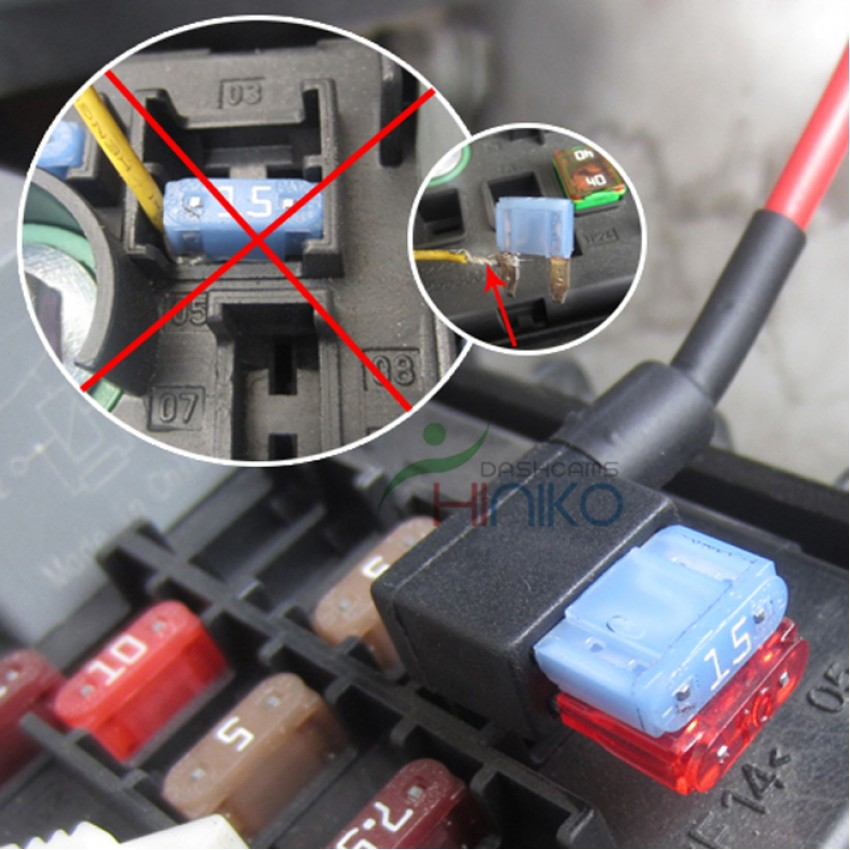 35671 Homemade Tire Truer besides Add Symbols To A Facebook Status likewise Panel Light Wire Car Stereo in addition Earthing additionally Racing Sim Brake Pedal Load Cell Interface. on slot car ground wire