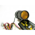 Hard Wire kit MS Multi Safer MotoPark. Low Voltage Cut Off, Battery Discharge Prevention (BDP)
