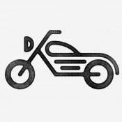 Motorcycle cameras (14)