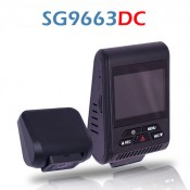 SG9663DC (3)