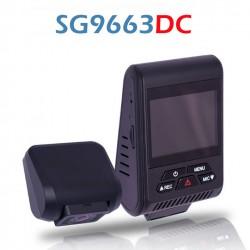 SG9663DC